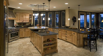 Kitchens Bathrooms Remodeling Cabinets Showers Tubs Granite - Bathroom remodeling pinellas county