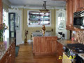 kitchens_and_bathrooms008005.jpg