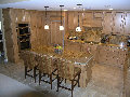 kitchens_and_bathrooms008006.jpg
