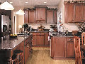 kitchens_and_bathrooms008014.jpg