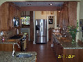 kitchens_and_bathrooms008015.jpg