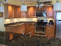 kitchens_and_bathrooms008016.jpg