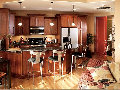 kitchens_and_bathrooms008017.jpg