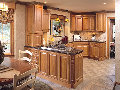 kitchens_and_bathrooms008018.jpg