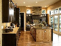 kitchens_and_bathrooms008021.jpg