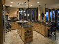 kitchens_and_bathrooms008022.jpg