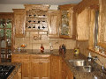 kitchens_and_bathrooms008023.jpg