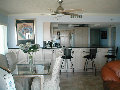 kitchens_and_bathrooms008024.jpg