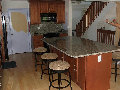 kitchens_and_bathrooms008026.jpg