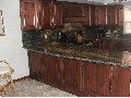 kitchens_and_bathrooms008028.jpg