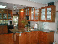 kitchens_and_bathrooms008030.jpg