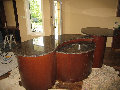 kitchens_and_bathrooms008032.jpg