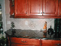 kitchens_and_bathrooms008034.jpg