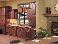 kitchens_and_bathrooms008040.jpg