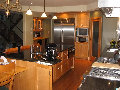 kitchens_and_bathrooms008041.jpg